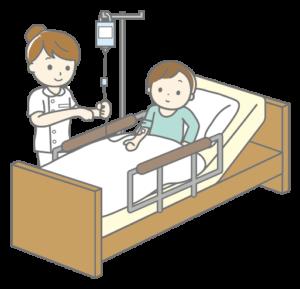 障がい児者支援